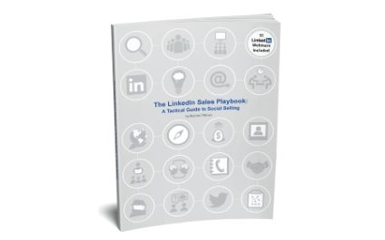 LinkedIn for Business Development